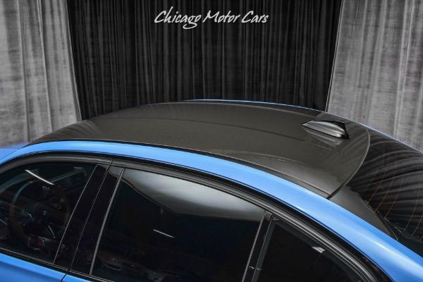Used-2018-BMW-M3-Sedan-EXECUTIVE-PKG-M-DUAL-CLUTCH-TRANS-CARBON-FIBER