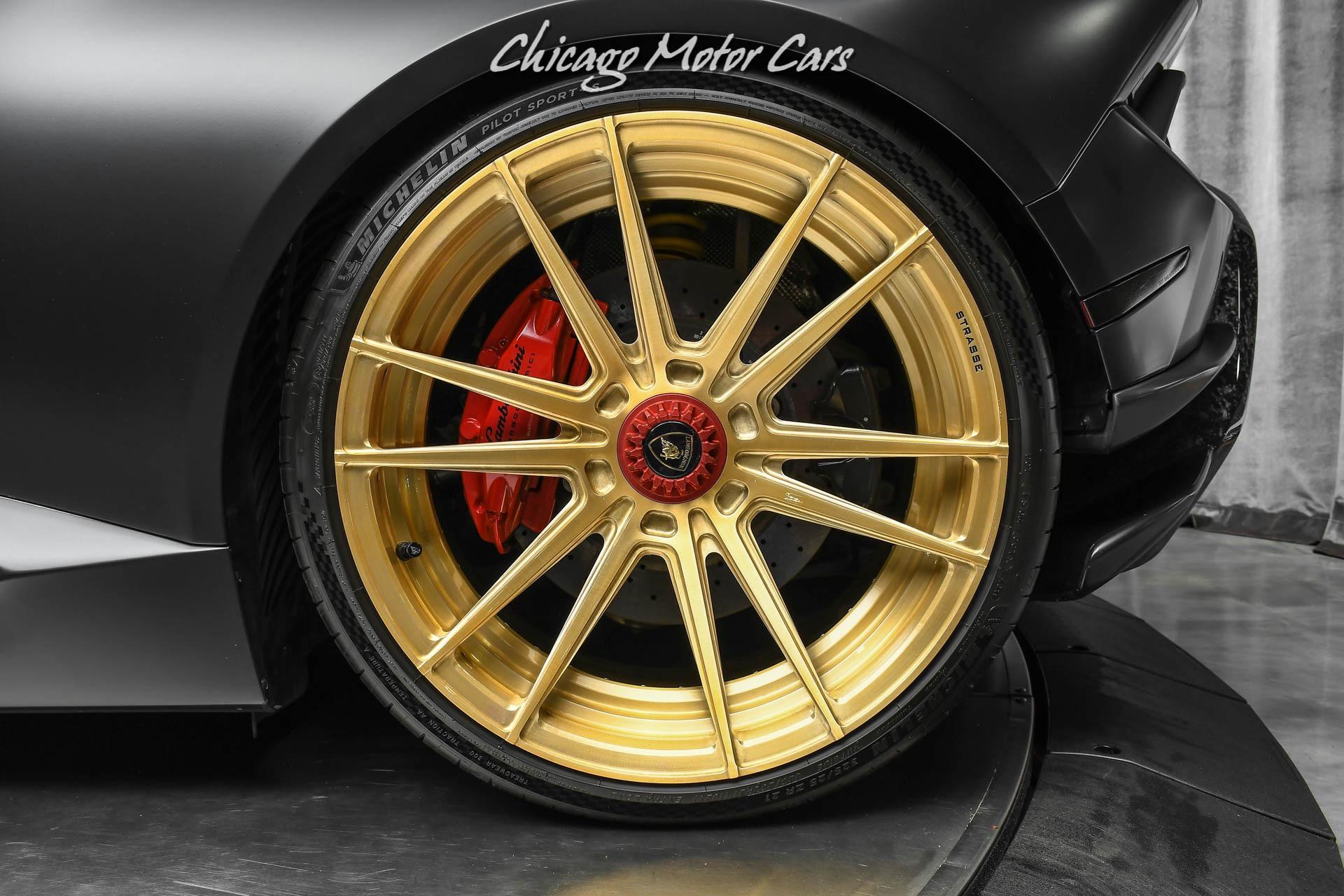 Used-2018-Lamborghini-Huracan-LP640-4-Performante-Coupe-Twin-Turbo-Motec-1000-WHP