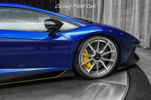 Used-2017-Lamborghini-Aventador-SV-LP750-4-Coupe-5-Year-Factory-Warranty-Vossen-Wheels-Novitec-Upgrades