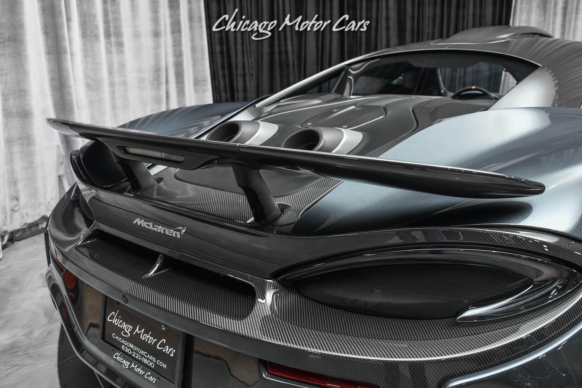 Used-2019-McLaren-600LT-RARE-Club-Sport-Pro-Pack-MSO-Roof-Scoop