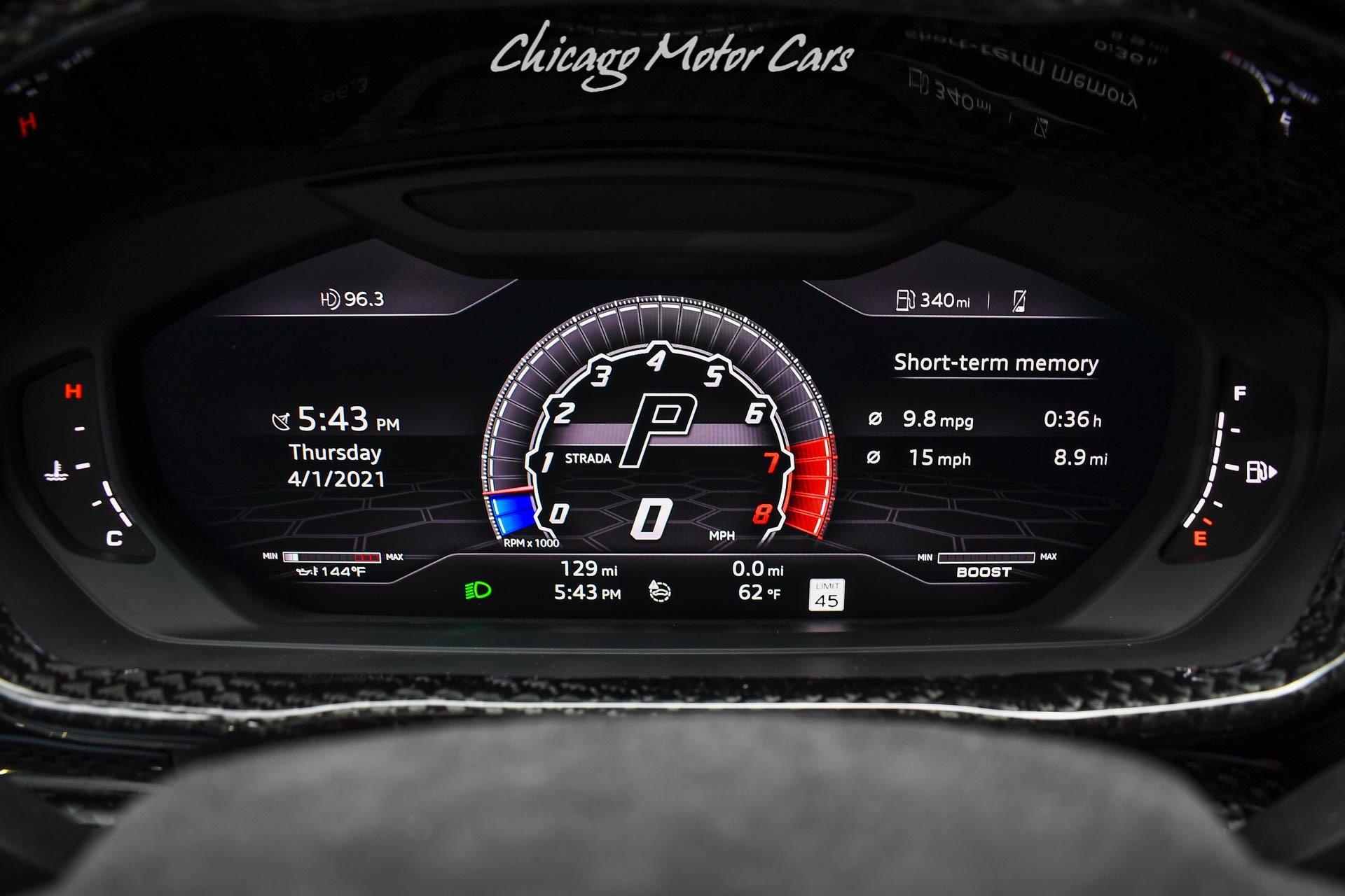 Used-2020-Lamborghini-Urus-SUV-MANSORY-Wide-Body-Carbonado-Stealth-SAVAGE-Edition-Full-Carbon-Fiber