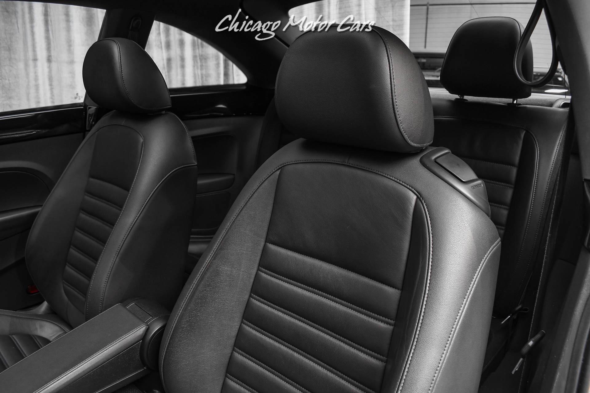 Used-2014-Volkswagen-Beetle-R-Line-PZEV-Leather-Sunroof-Navigation-Fender-Audio