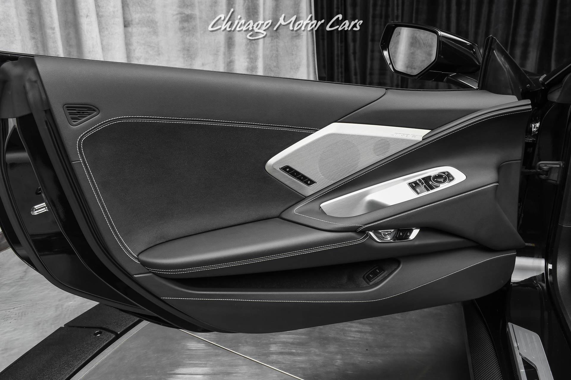 Used-2020-Chevrolet-Corvette-Stingray-Z51-Performance-Package-2LT-Package-Brixton-Wheels
