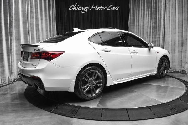 Used-2019-Acura-TLX-SH-AWD-V6-wTech-wA-SPEC