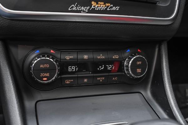 Used-2014-Mercedes-Benz-CLA-CLA-45-AMG