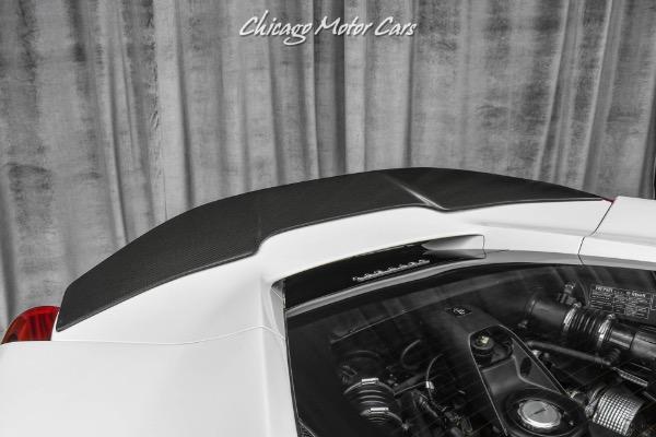 Used-2017-Ferrari-488-GTB-Coupe-Akrapovic-Exhaust-Front-Axle-Lift-Navigation-Carbon-Fiber-Loaded