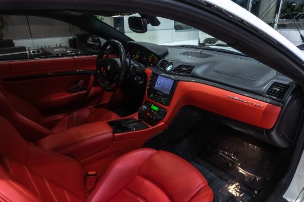 Used-2014-Maserati-GranTurismo-MC-STRADALE-COUPE-INTERIOR-CARBON-FIBER-PKG-150675-MSRP
