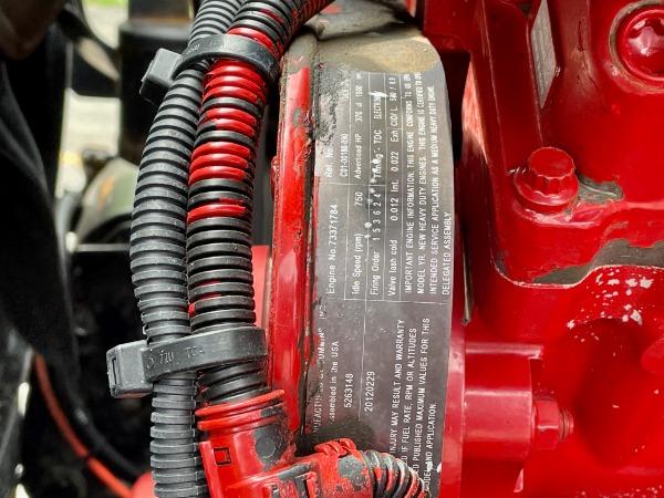 Used-2013-Western-Star-4700SF-Dump-Truck---Cummins-Turbo-Diesel---Automatic-Trans