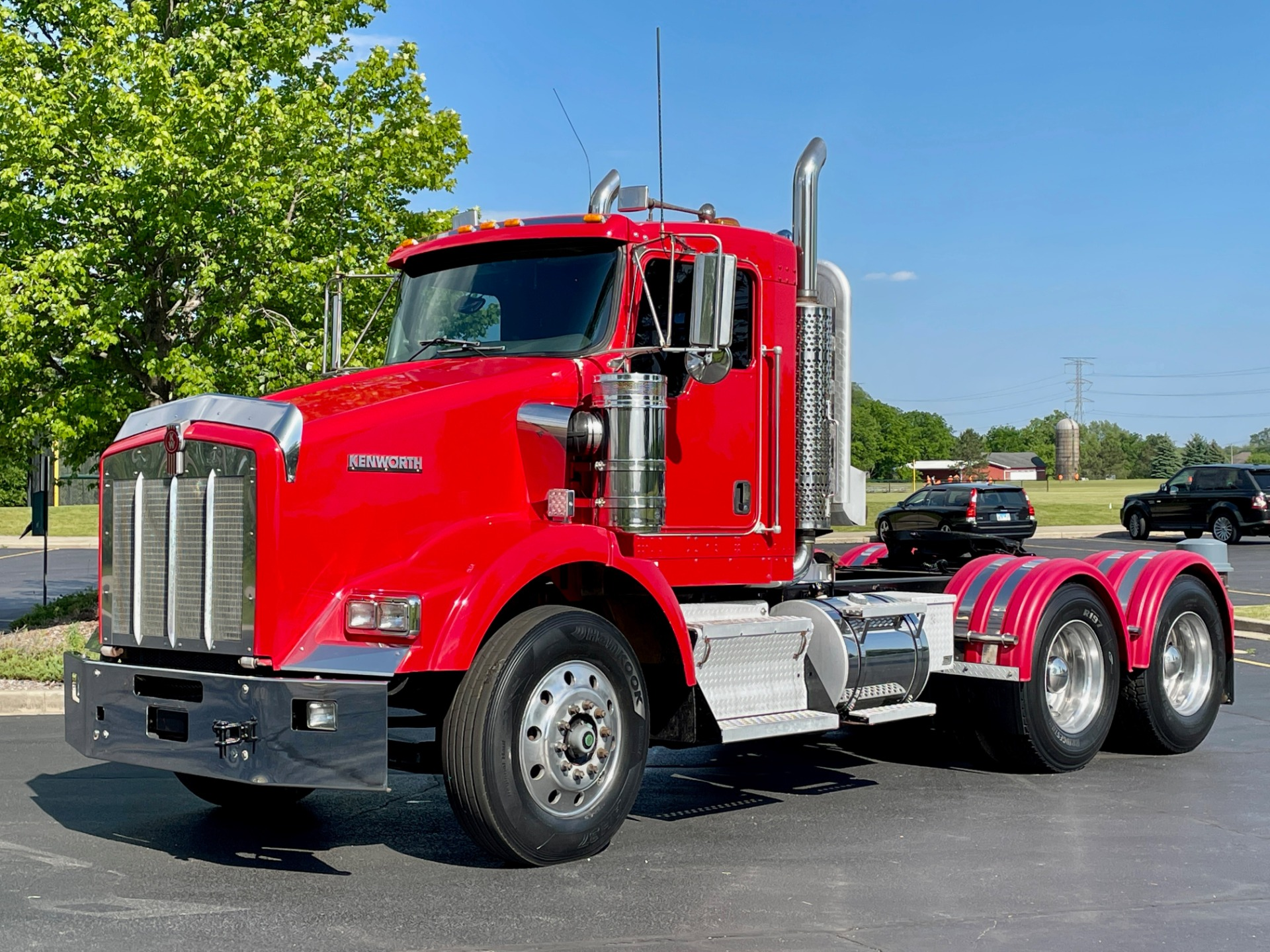 Used-2006-Kenworth-T800-Day-Cab---CAT-C15---475-HP---10-Speed-Manual---WET-KIT---SUNROOF