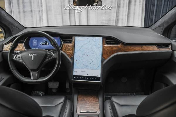 Used-2018-Tesla-Model-X-75D