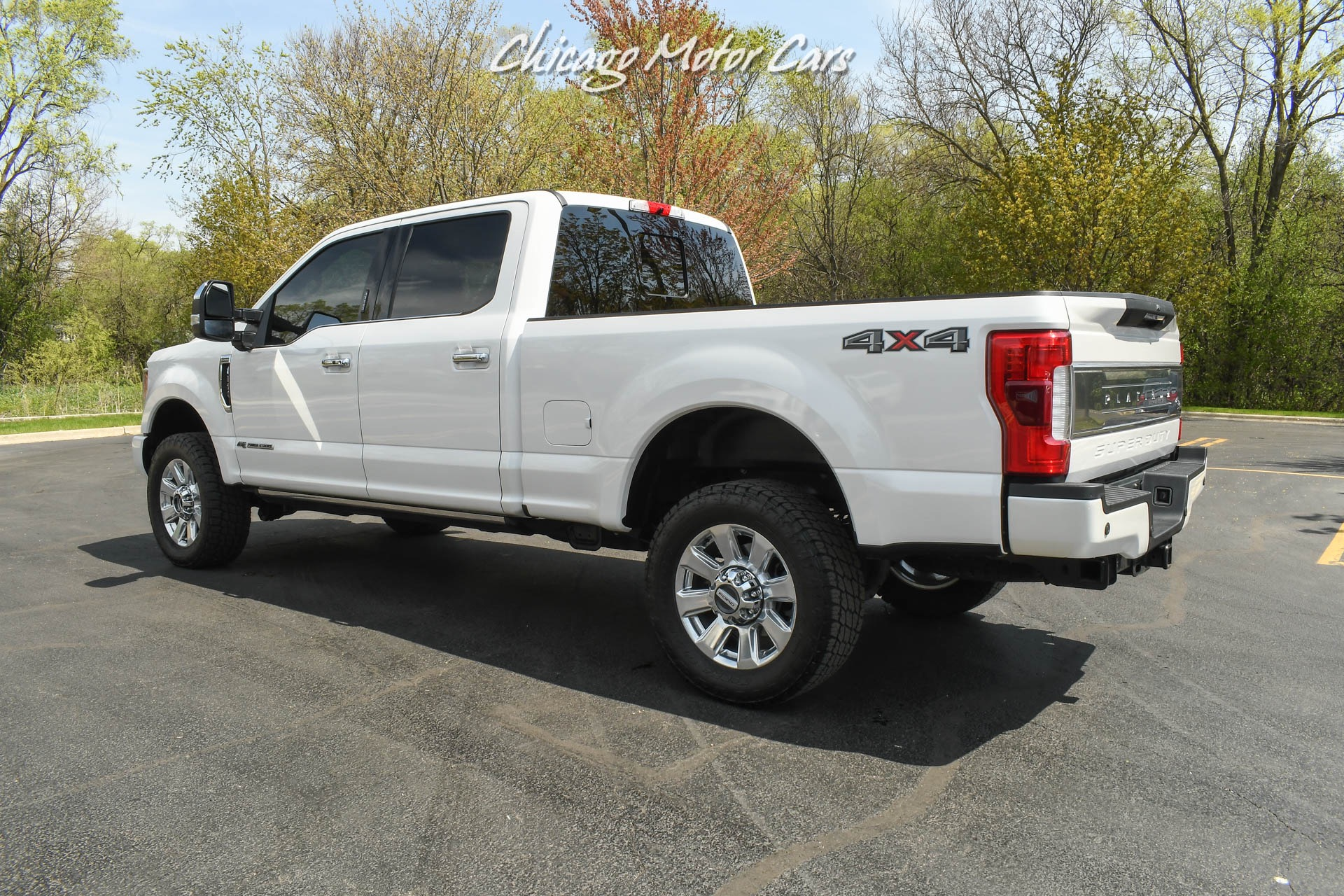 Used-2018-Ford-F-350-Super-Duty-Platinum-4X4-Platinum-Ultimate-Package-67L-Power-Stroke-V8-Diesel-Engine