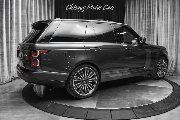 Used-2021-Land-Rover-Range-Rover-HSE-Westminster-Edition-Only-4k-Miles-22-9012-WHEELS-ONE-OWNER
