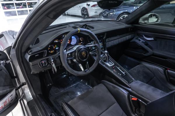 Used-2016-Porsche-911-GT3-RS-SPORT-CHRONO-LIGHT-DESIGN-PCCB-EXTENDED-INT-PKG