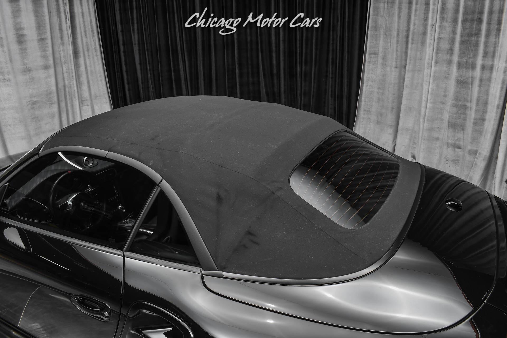 Used-2011-Porsche-911-AWD-Turbo-2dr-Cabriolet-Turbo-Carbon-Fiber-Diffuser-Carbon-Ceramic-Brakes-HRE-Wheels