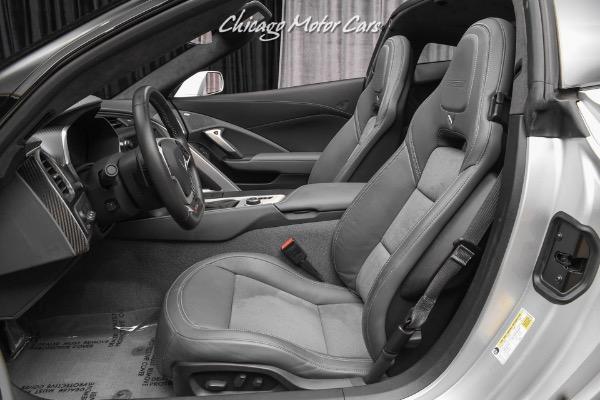 Used-2016-Chevrolet-Corvette-Z06-3LZ-Z07-PERFORMANCE-PKG-SUPER-LOW-MILES