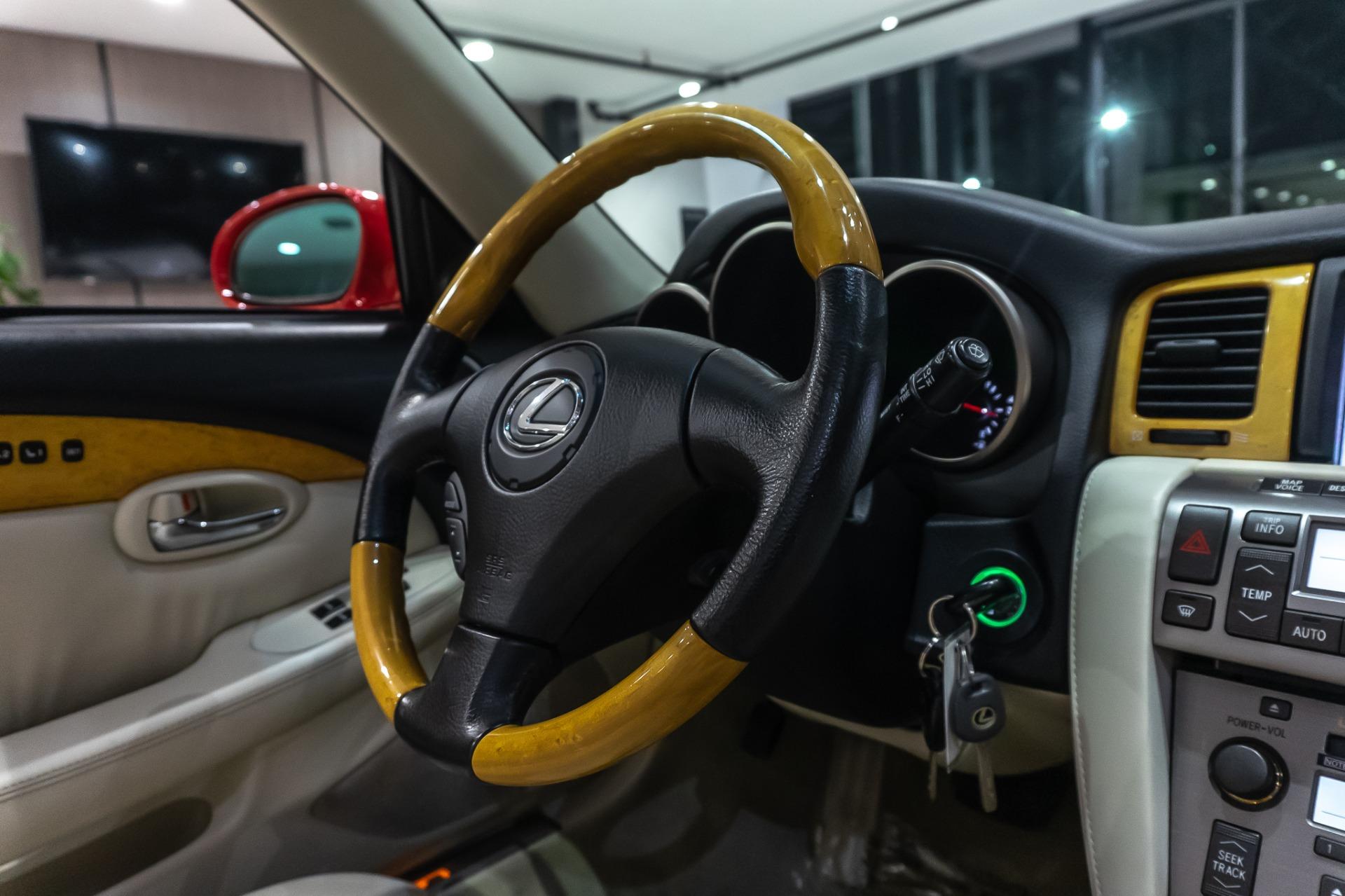 Used-2002-Lexus-SC430-Convertible-NAV-HEATED-SEATS-REAR-SPOILER-ONLY-25K-MILES