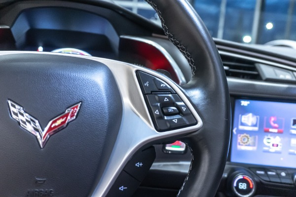 Used-2019-Chevrolet-Corvette-Grand-Sport-Convertible-2LT-PKG-ONLY-5K-MILES