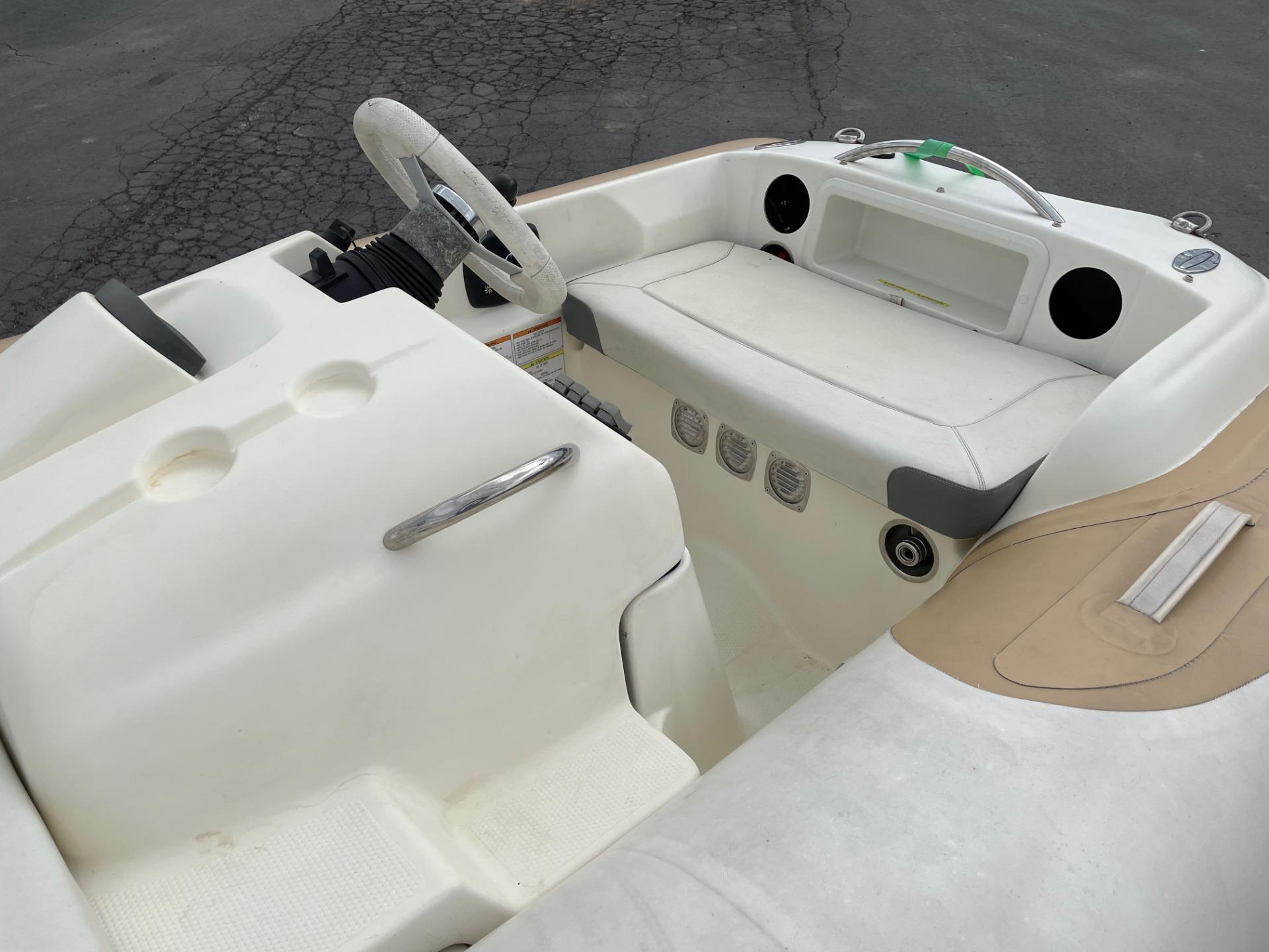 Used-2013-Avon-Seasport-JET-330