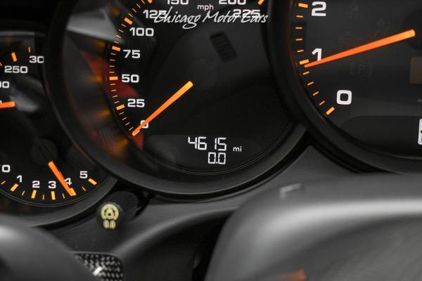 Used-2019-Porsche-911-GT3-RS-WEISSACH-CARBON-CERAMIC-BRAKES-IPE-EXHAUST