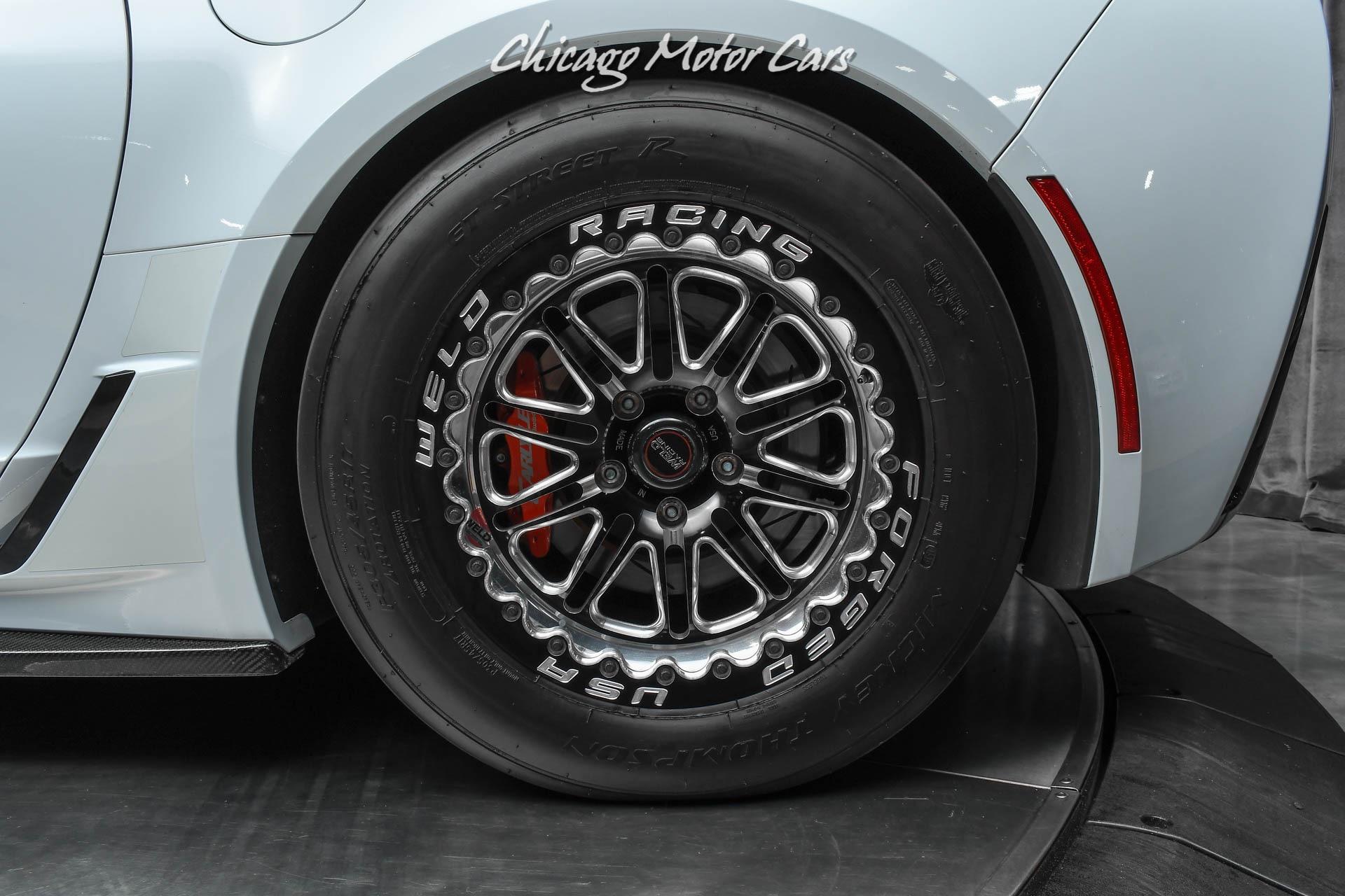 Used-2018-Chevrolet-Corvette-Z06-2LZ-Coupe-1000HP-MANUAL-TRANSMISSION