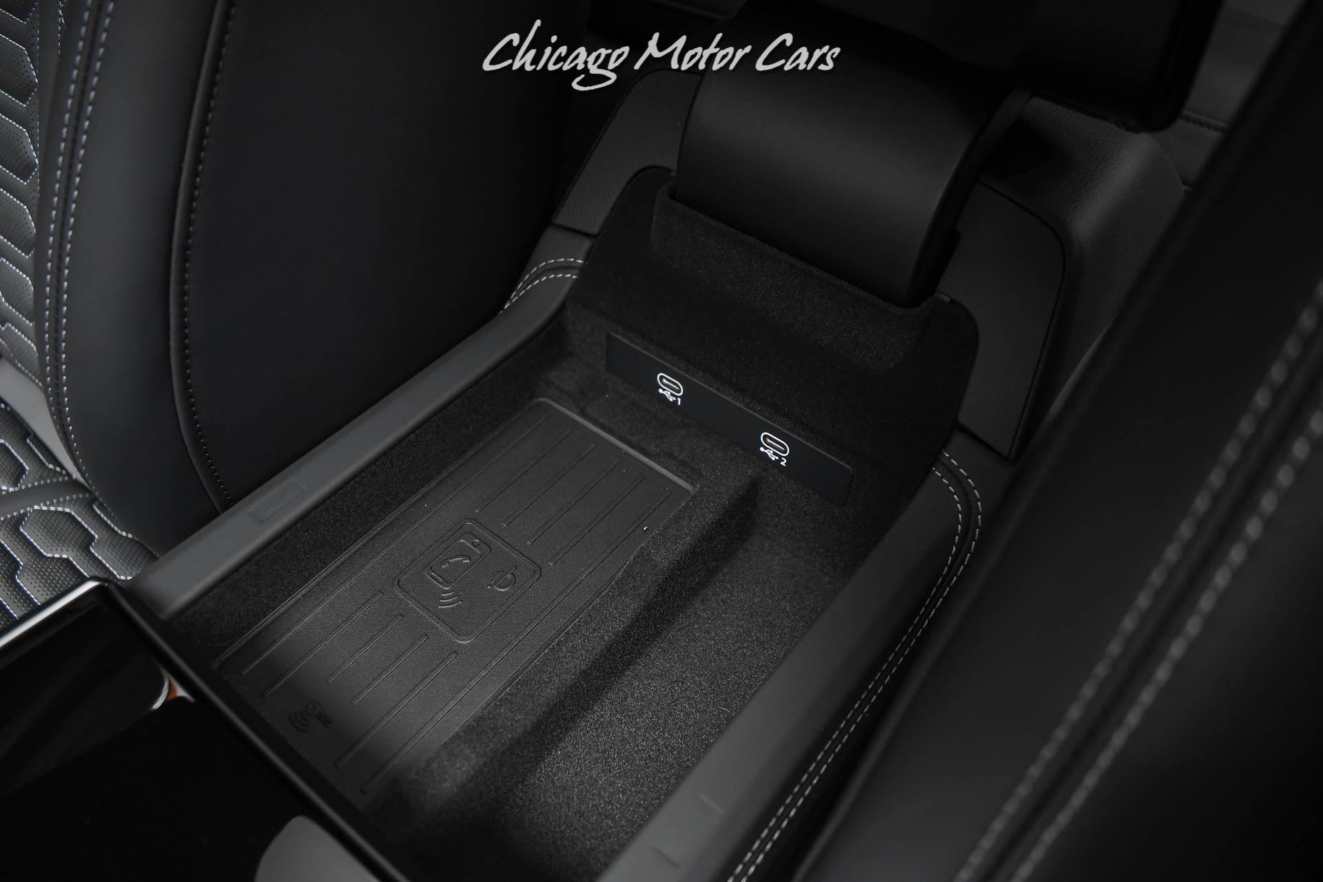 Used-2021-Audi-RS6-40T-quattro-Avant-BLACK-OPTIC-PKG-FULL-LEATHER-PKG-ONLY-30-MILES