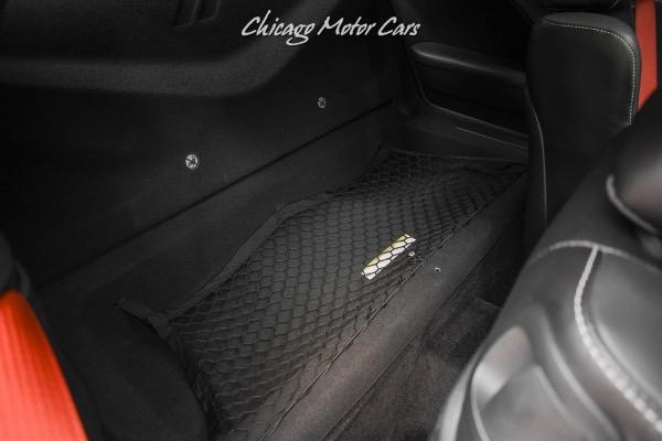 Used-2018-Dodge-Challenger-SRT-Hellcat-Widebody-SUNROOF-SATIN-BLACK-HOOD