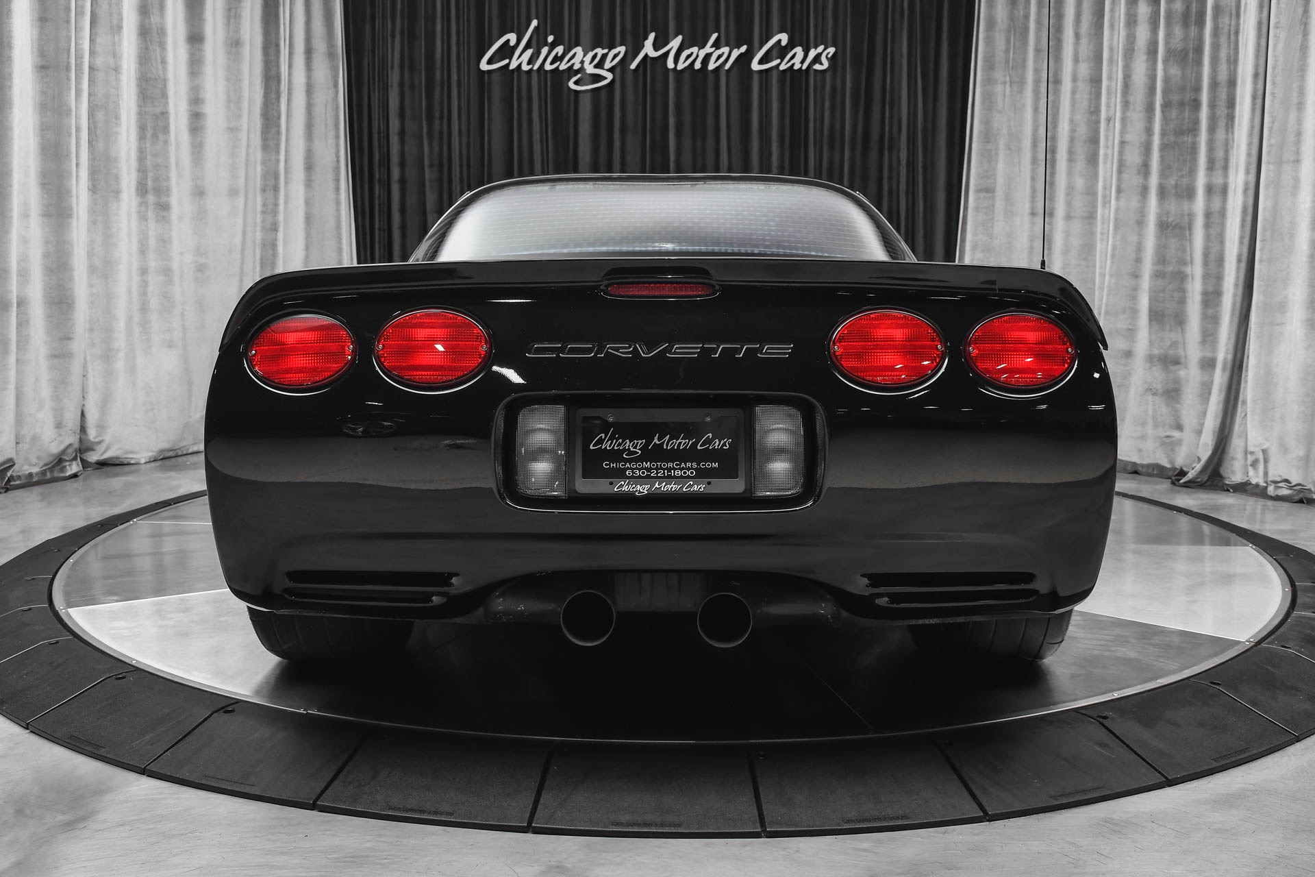 Used-2003-Chevrolet-Corvette-Z06-PROCHARGED-545RWHP-LOW-MILES