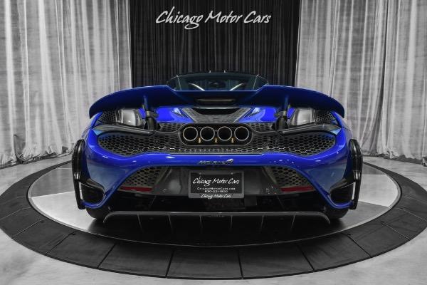 Used-2021-McLaren-765LT-Coupe-MSO-Club-Sport-Pro-Pack-Carbon-Fiber-Pack-RARE-MSO-Burton-Blue
