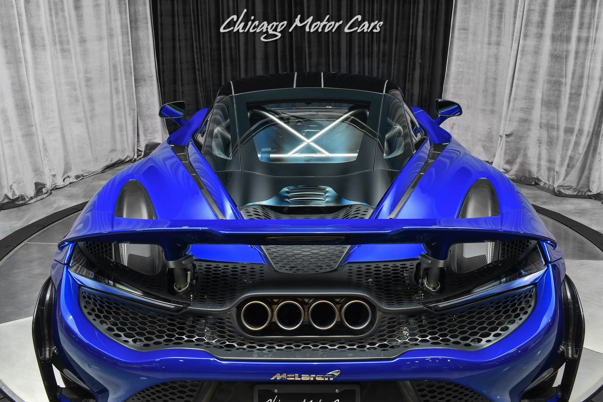 Used-2021-McLaren-765LT-Coupe-Cover-Car-Road---Track-Press-Car-Custom-Paint