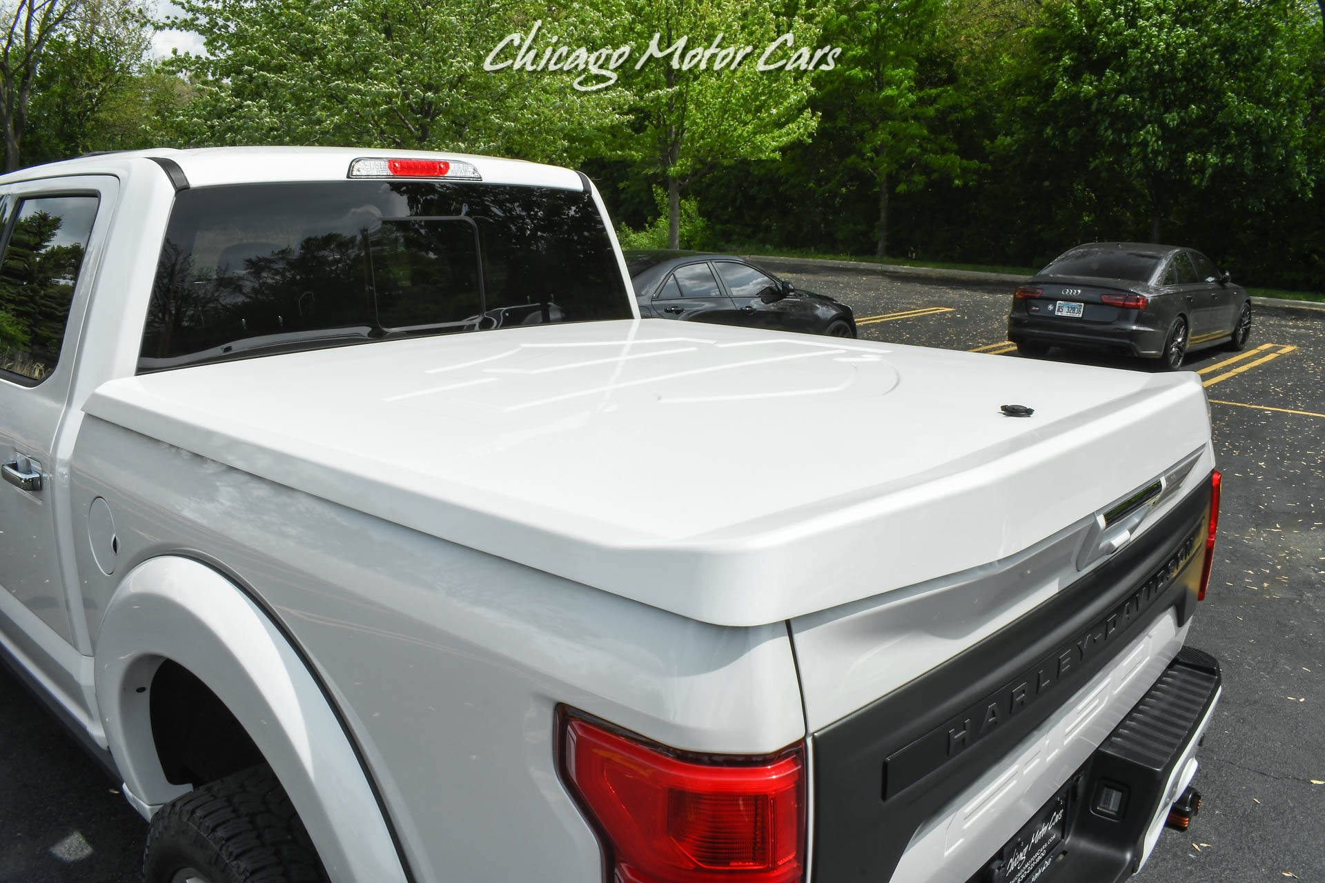 Used-2019-Ford-F-150-Lariat-HARLEY-DAVIDSON-SUPERCHARGED-700HP