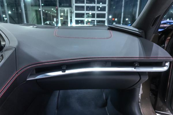 Used-2021-Chevrolet-Corvette-Stingray-3LT-Z51-PERFORMANCE-PKG-CARBON-FLASH-PKG