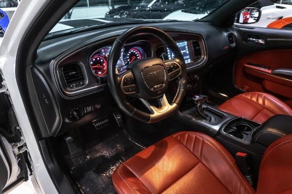 Used-2020-Dodge-Charger-SRT-Hellcat-Widebody-HARMAN-KARDON-SOUND-CARBON-DUAL-STRIPE