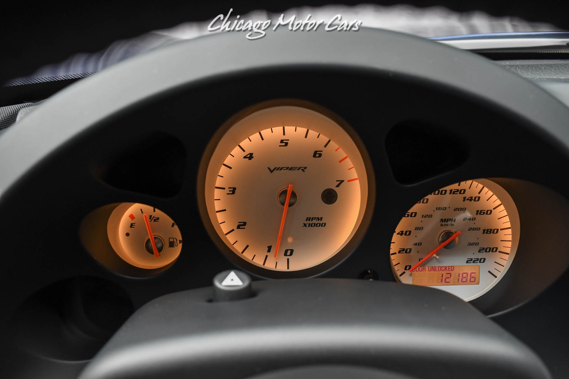 Used-2008-Dodge-Viper-SRT-10-Coupe-Only-12k-Miles-RARE-Pristine-Example-Serviced