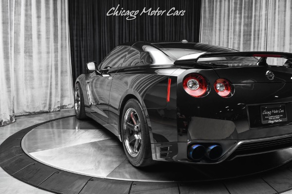 Used-2016-Nissan-GT-R-Premium-FBO-with-Pure1000-Turbos-830WHP-Shep-Stage-2-Trans