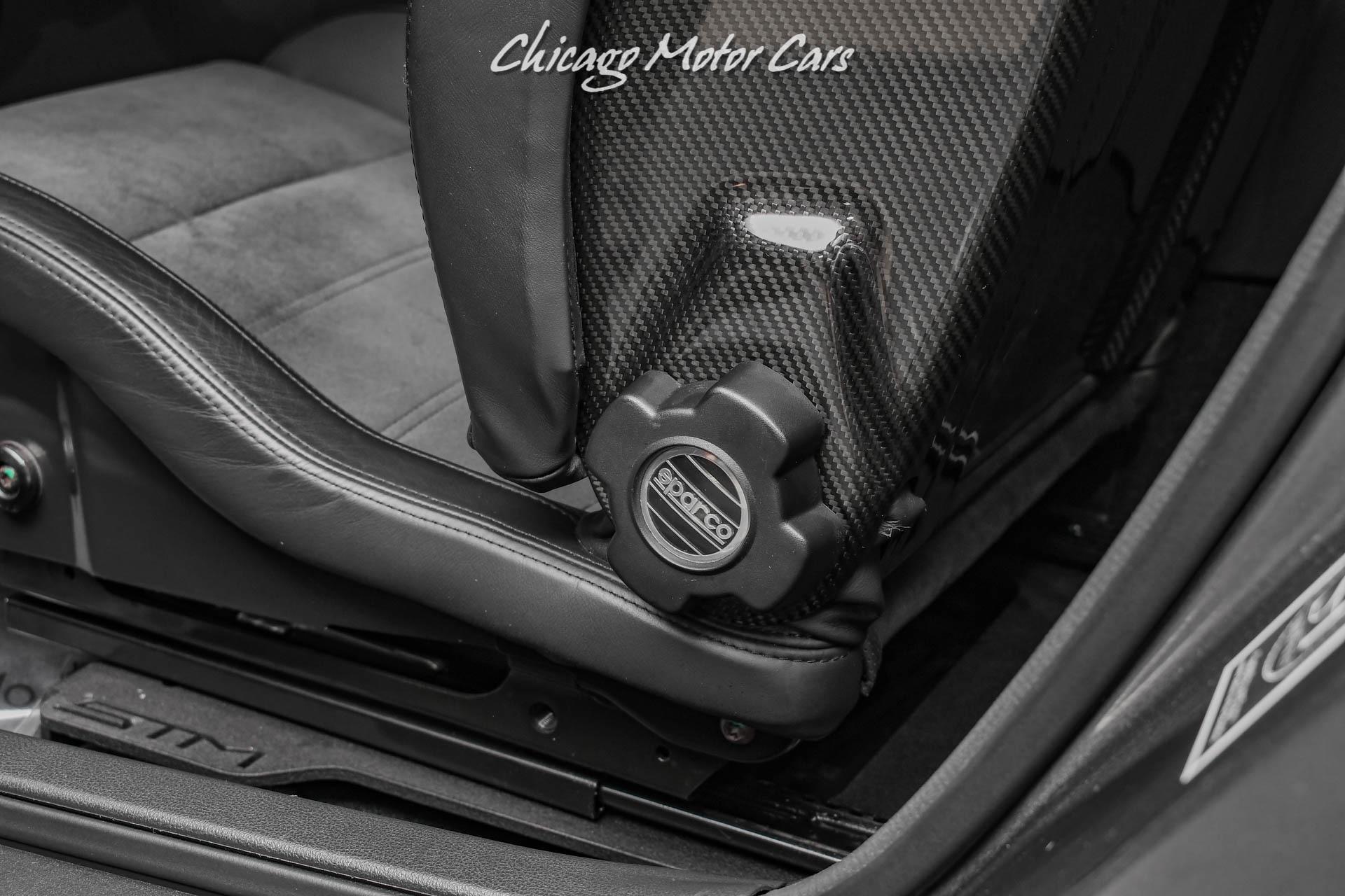 Used-2016-Nissan-GT-R-Premium-1500whp-Alpha-18X-Motec-Dash