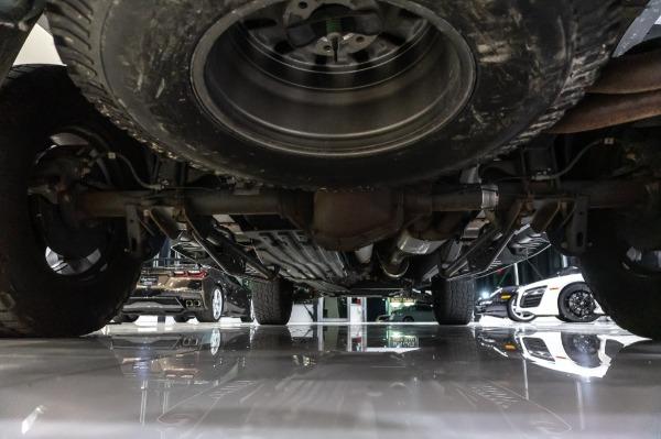 Used-2012-Ford-F-150-SVT-Raptor-HENNESSEY-VELOCIRAPTOR-TWIN-TURBO-62L-810HP-250K-BUILD