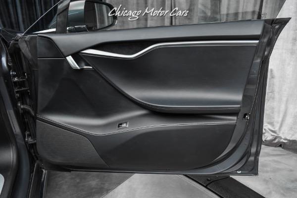 Used-2018-Tesla-Model-S-P100D-Enhanced-Autopilot-Package-Premium-Connectivity-Stunning