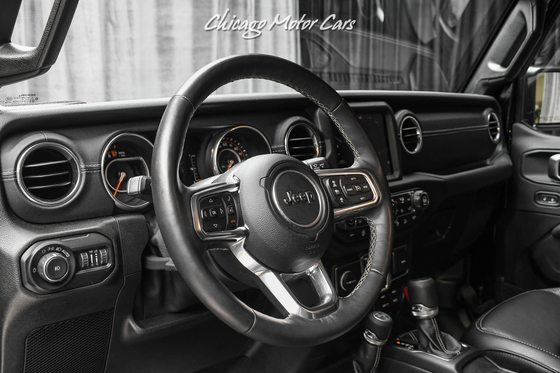 Used-2019-Jeep-Wrangler-Unlimited-Moab-4X4-Rare-Moab-Edition-Adaptive-Cruise-Control-Cold-Weather-Group
