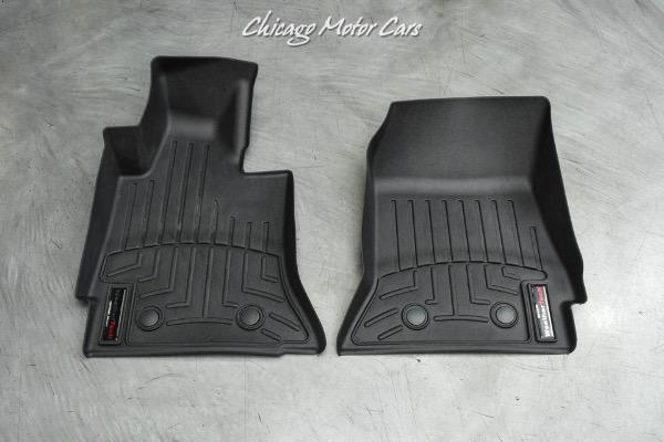 Used-2017-Chevrolet-Corvette-Grand-Sport-2LT-VENGEANCE-RACING-BUILT-660RWHP