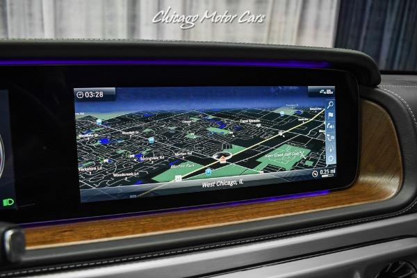 Used-2020-Mercedes-Benz-G63-AMG-4MATIC-Exclusive-Interior-Package-Rare-Platinum-Black-Metallic-Loaded