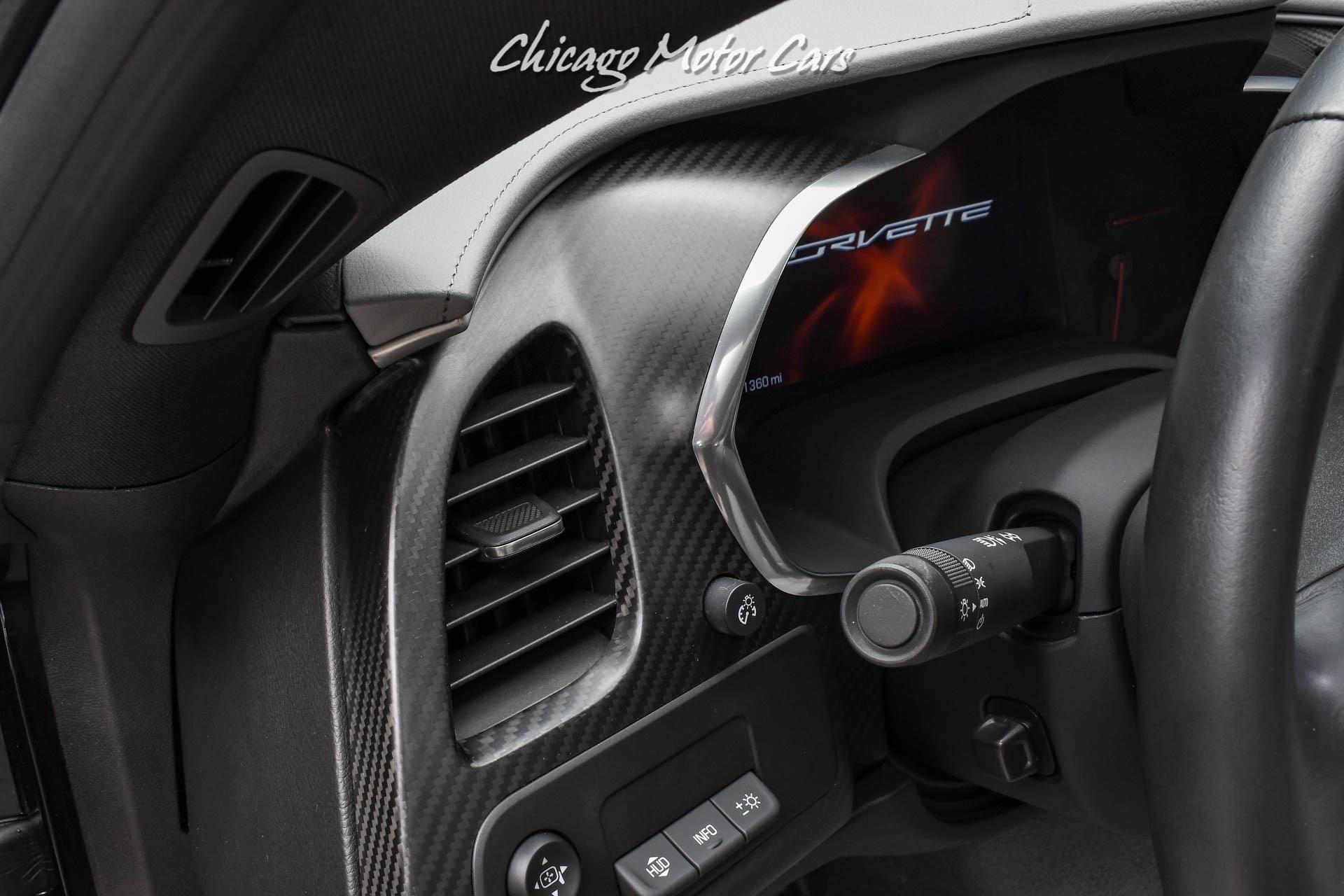 Used-2019-Chevrolet-Corvette-Grand-Sport-2LT-RARE-Z07-PKG-CORSA-EXHAUST