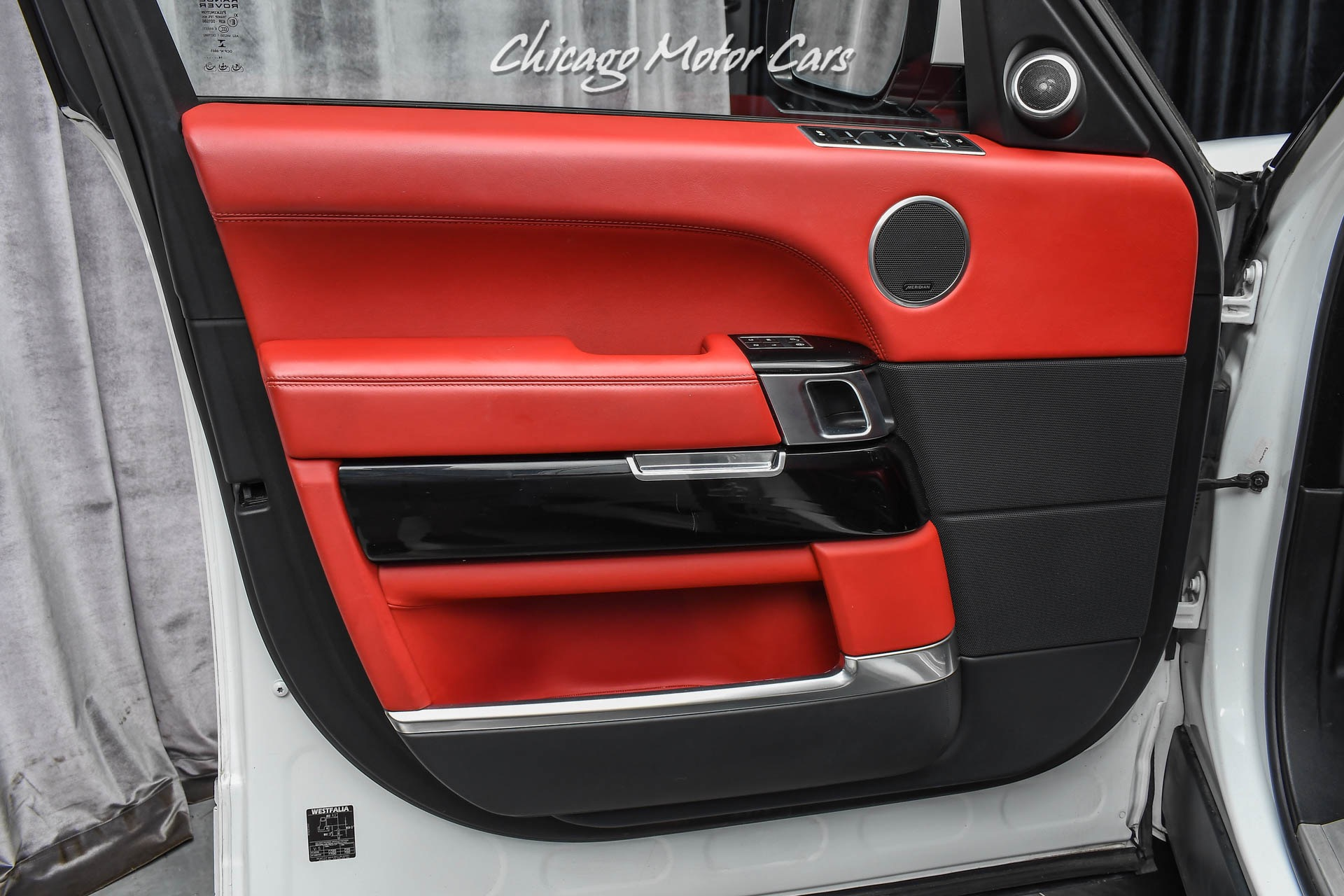 Used-2014-Land-Rover-Range-Rover-Autobiography-Rare-Red-Interior-Rear-Seat-Entertainment