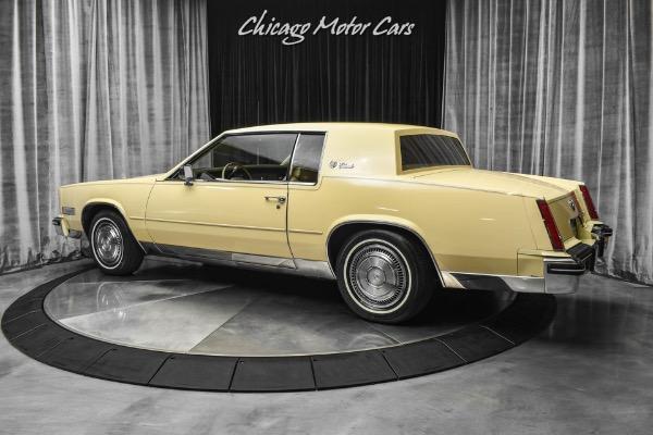 Used-1985-Cadillac-Eldorado