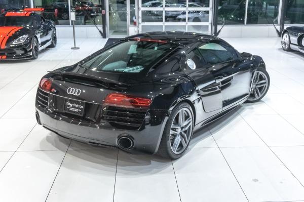 Used-2014-Audi-R8-52L-V10-quattro-BLACK-OPTIC-PKGCARBON-FIBER-SIGMA-