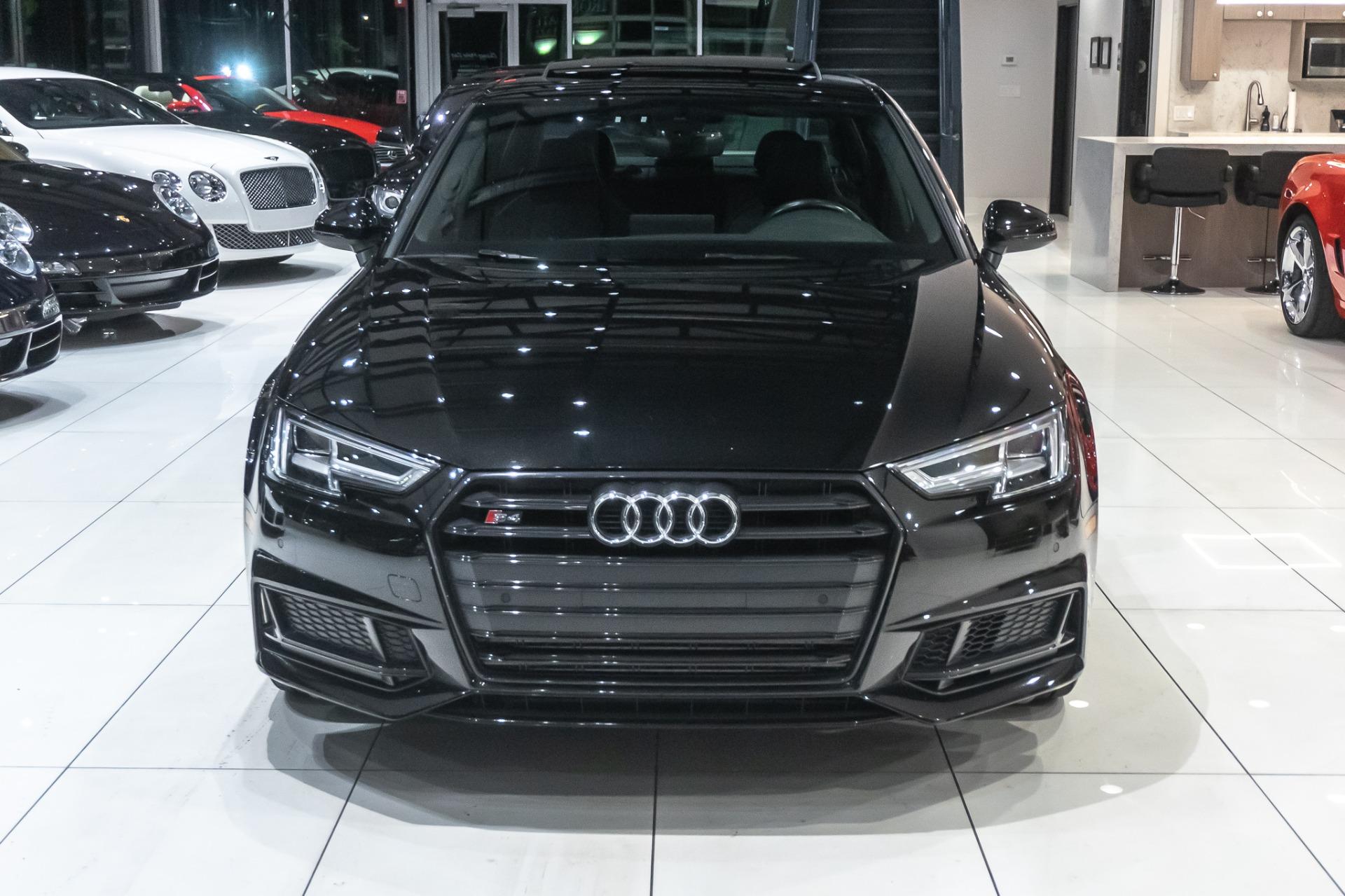 Used-2018-Audi-S4-30T-quattro-Premium-Plus-Black-Optic-Pkg-Carbon-Fiber-Interior
