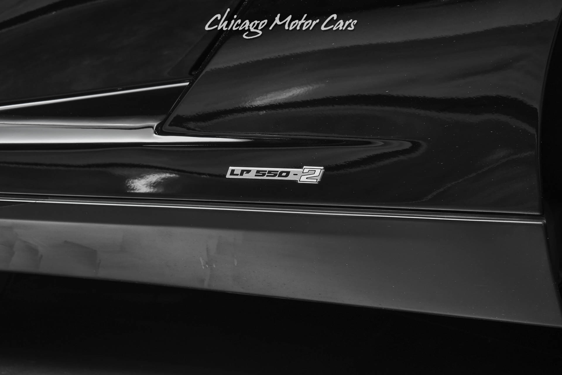 Used-2013-Lamborghini-Gallardo-LP550-2-Spyder-Convertible-ADV1-Wheels-Q-Citura-Leather-VERY-RARE