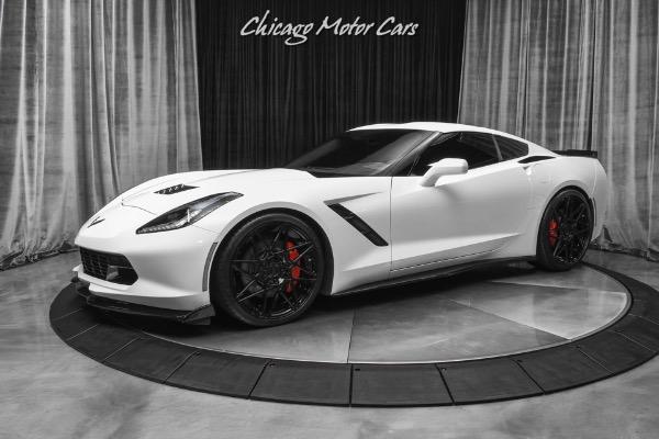 Used-2016-Chevrolet-Corvette-Stingray-Coupe-Redline-C7-SC-Phase-3-Performance-Upgrade-648WHP--654TQ
