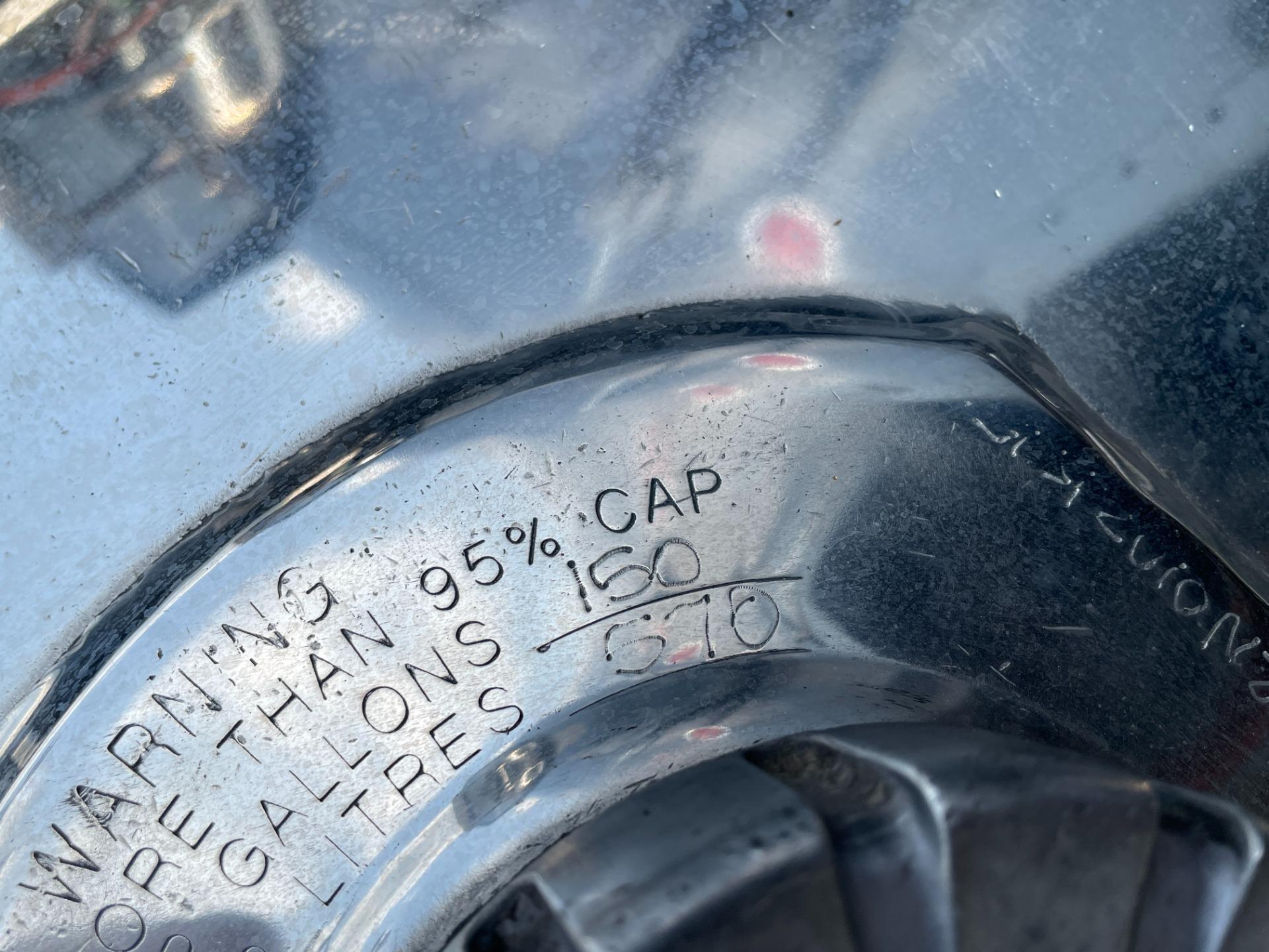 Used-1996-Kenworth-W900-L-Sleeper-Cab---Detroit-Diesel---RECENT-OVERHAUL