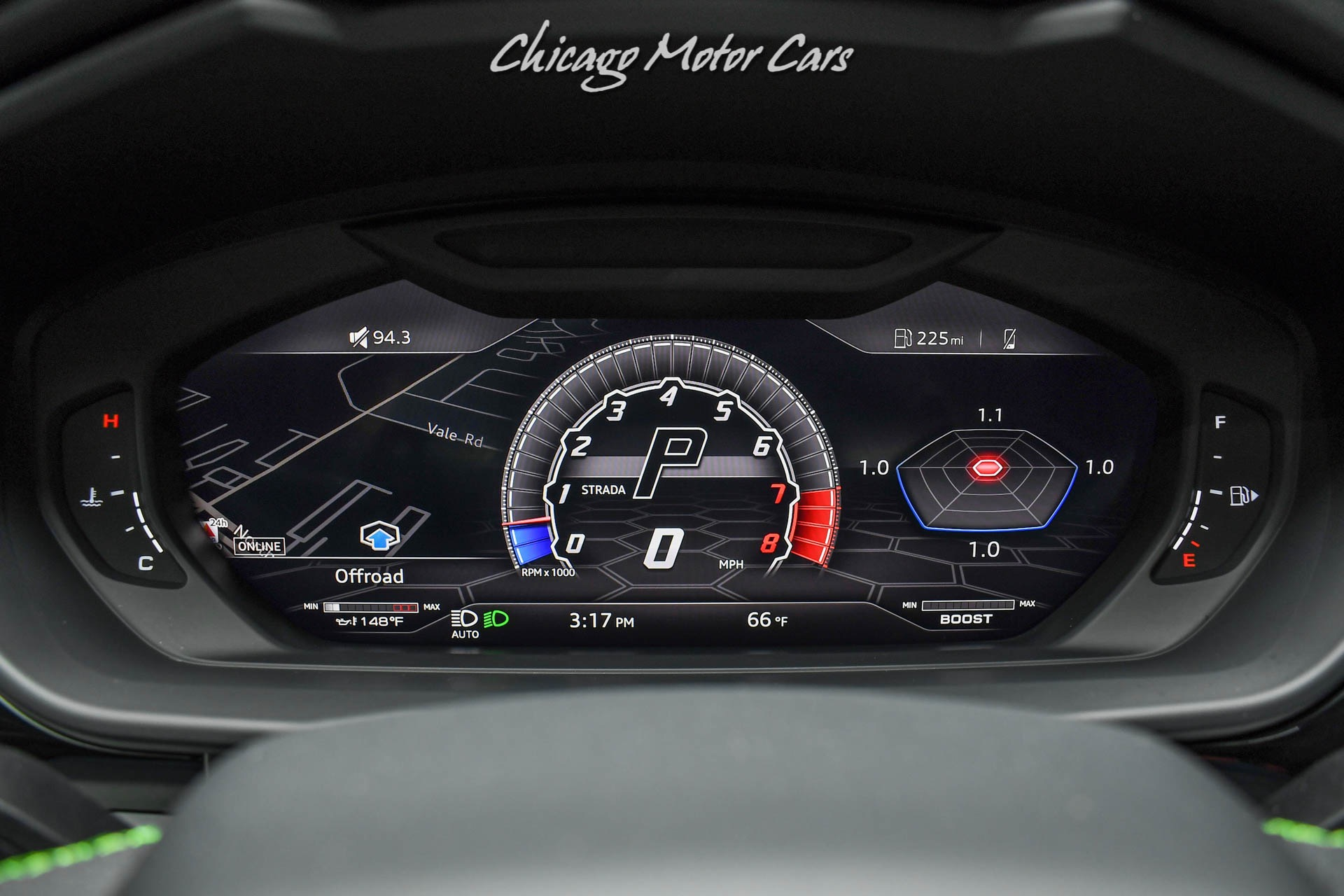 Used-2021-Lamborghini-Urus-SUV-Verde-Mantis-GREEN-Taigete-23s-HARD-LOADED-Stunning