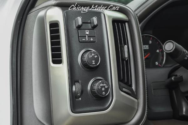 Used-2016-GMC-Sierra-3500HD-Denali-4WD-Crew-Cab-Duramax-Plus-Package-66L-Diesel-Duramax